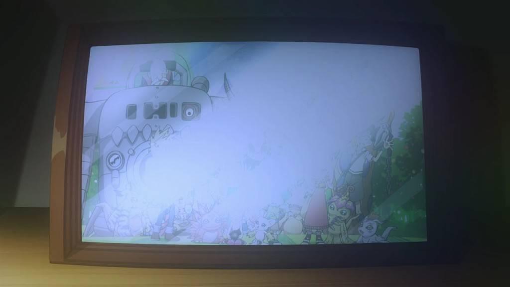 [AnimE2Enjoy.Com]_DAt_(01)_[v2]_[HS-SLI][16-02-31]