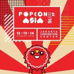 popcon-300x300