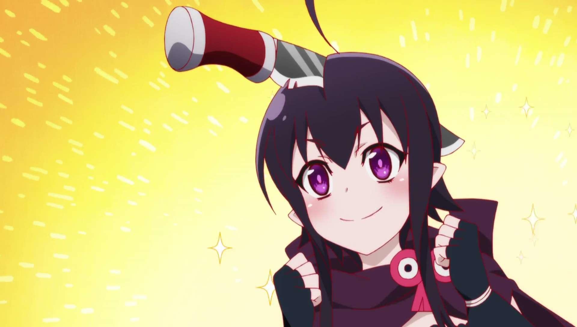 spring 2017 anime: love tyrant - the indonesian anime times
