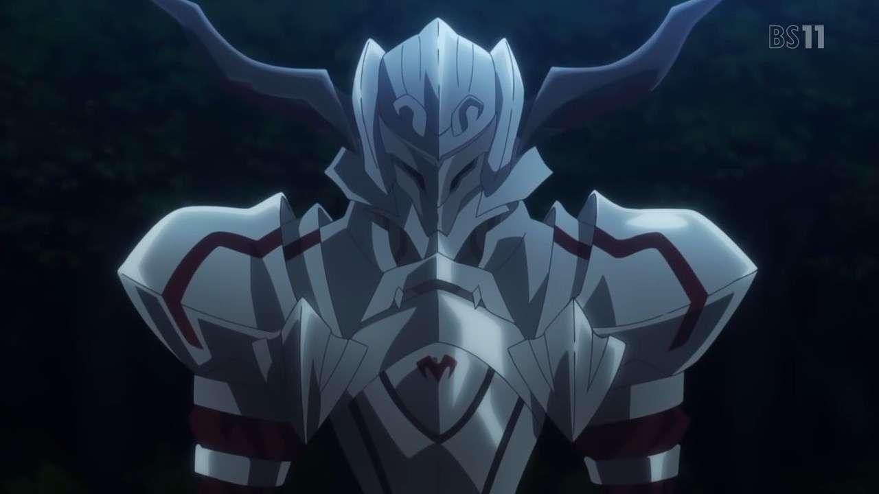 Fate/Apocryphaの画像 p1_29