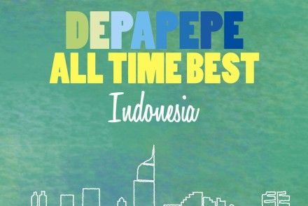Depa_best_Indonesia