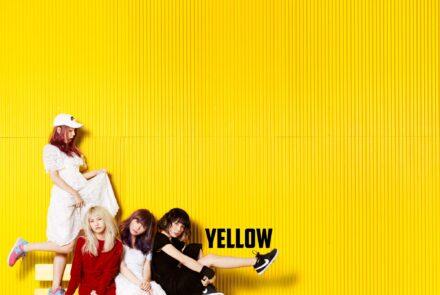 JRock247-SCANDAL-Yellow-Review-1