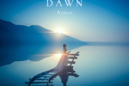 aimer_dawn_jk