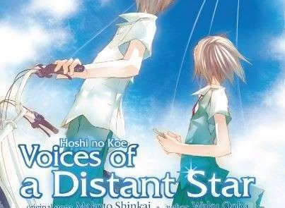 Voices-of-a-Distant-Star