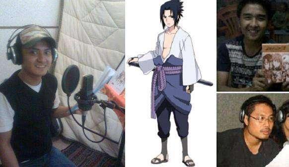 Anime Terbaru Global Tv Shippuden Akan Kembali Ke Kaori Nusantara