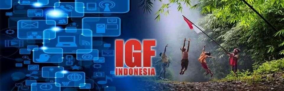 Laporan Langsung: Indonesia Internet Governance Forum 2014