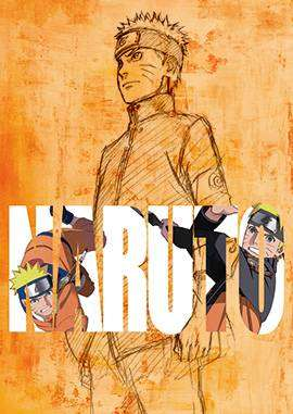 hyoshi_naruto_the_last
