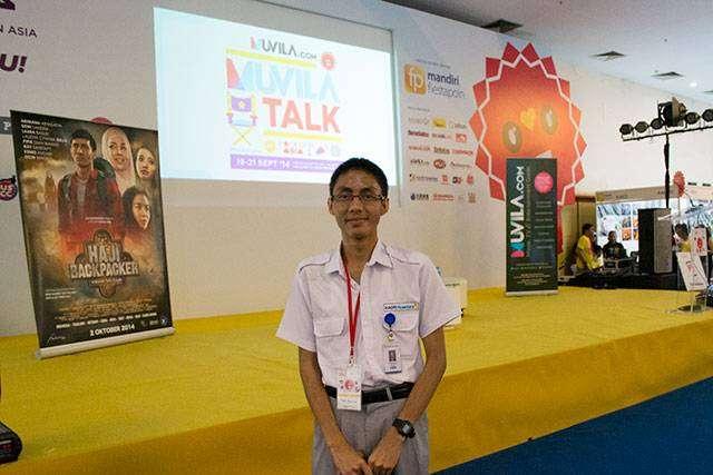 Mengawal Komitmen Presiden Baru untuk Kebangkitan Industri Kreatif Indonesia