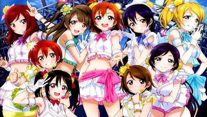 Love-Live-Muse
