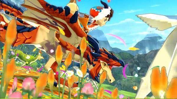 Monster-Hunter-Stories_04-12-15_008