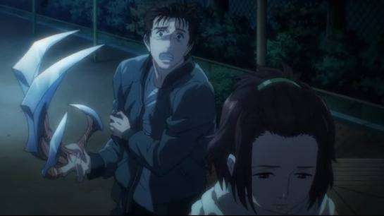 parasyte-the-maxim-episode-13
