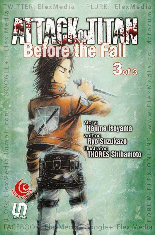Before-the-Fall-3-cover-id