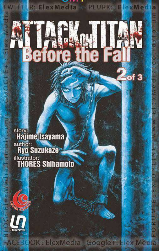 before-the-fall-2-cover_id
