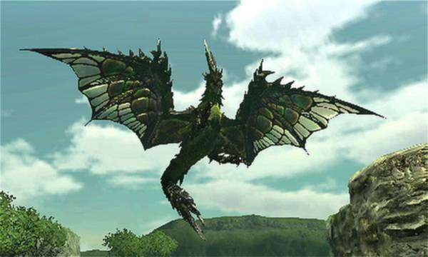 Monster-Hunter-X_2015_05-31-15_004
