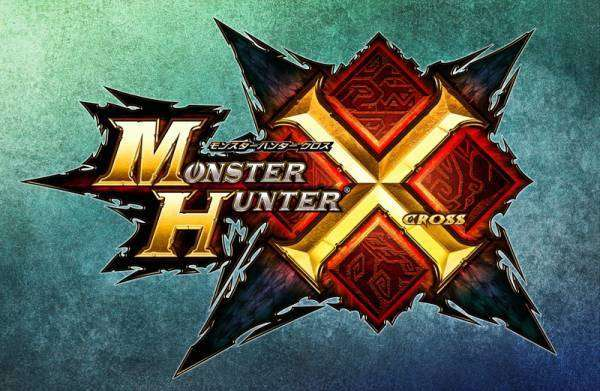 Monster-Hunter-X_2015_05-31-15_014.jpg_600