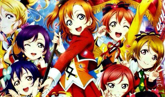 Love-Live-The-School-Idol-Movie-Header-001-20150423