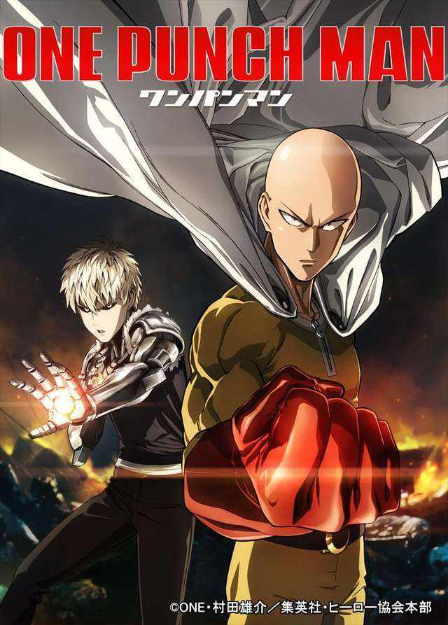 one-punch-man2