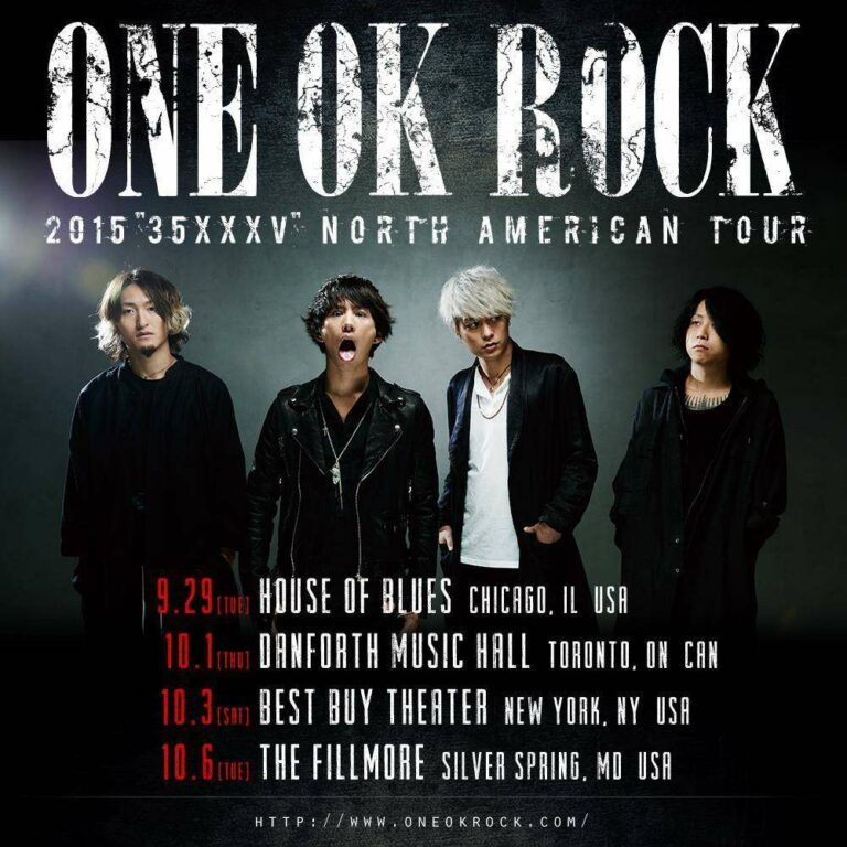 oor_messe_poster_square