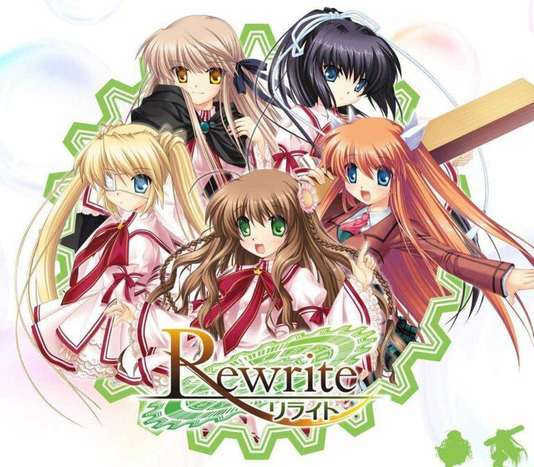 Rewrite_F