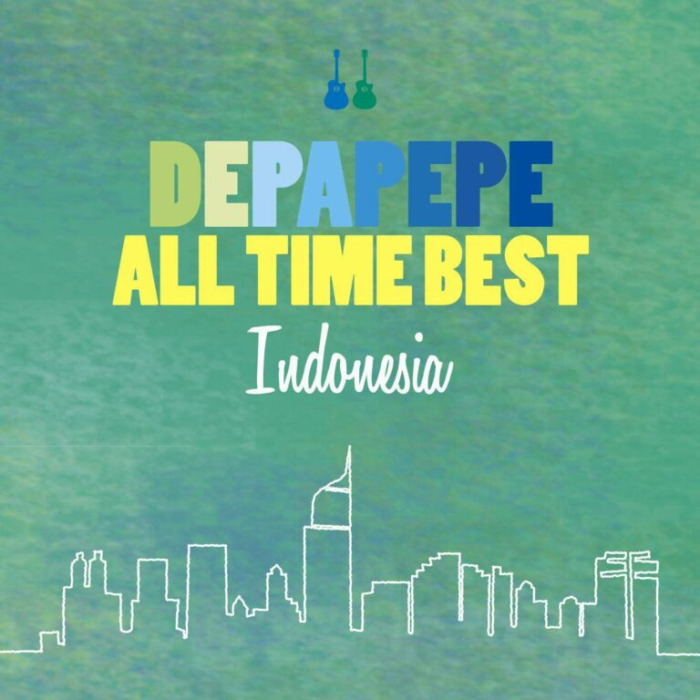 Depa_best_Indonesia