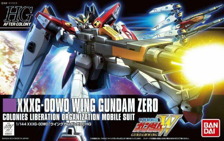 HG_Wing_Zero_Boxart