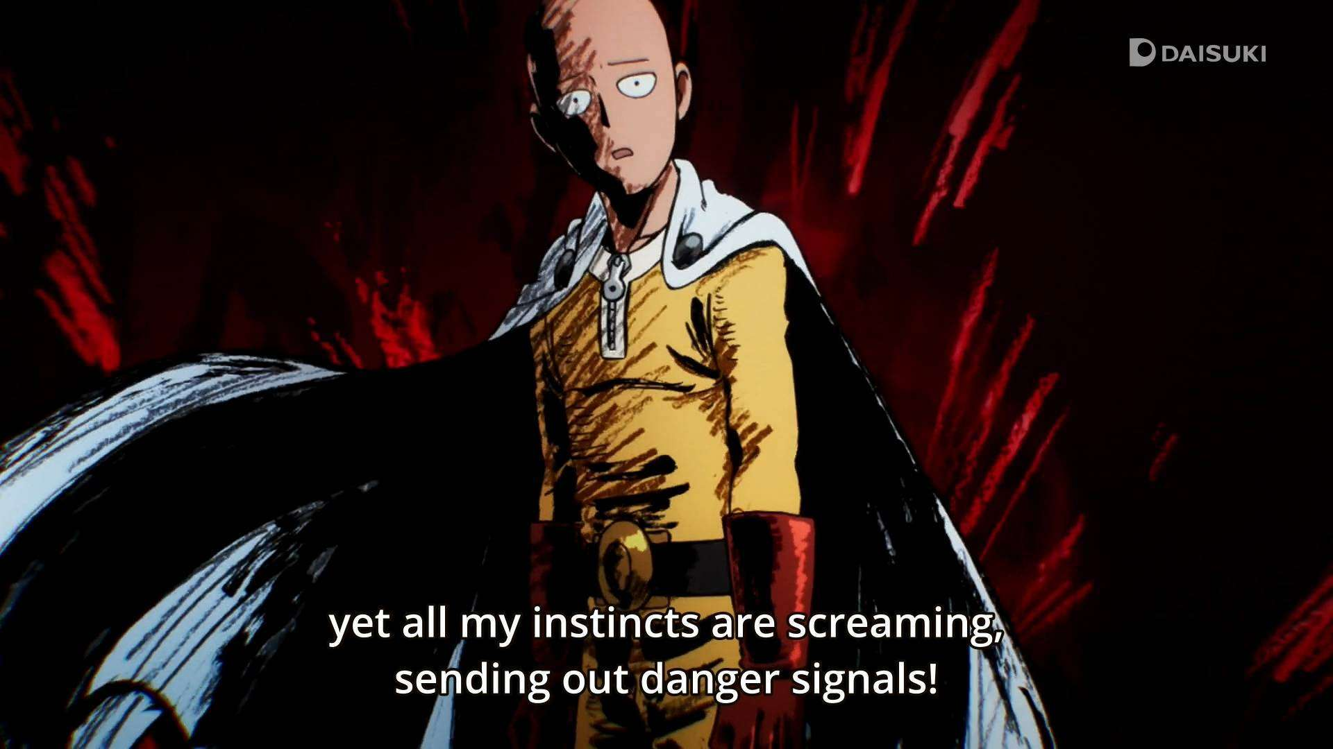 [HorribleSubs] One-Punch Man - 03 [1080p].mkv_20151019_082340.875