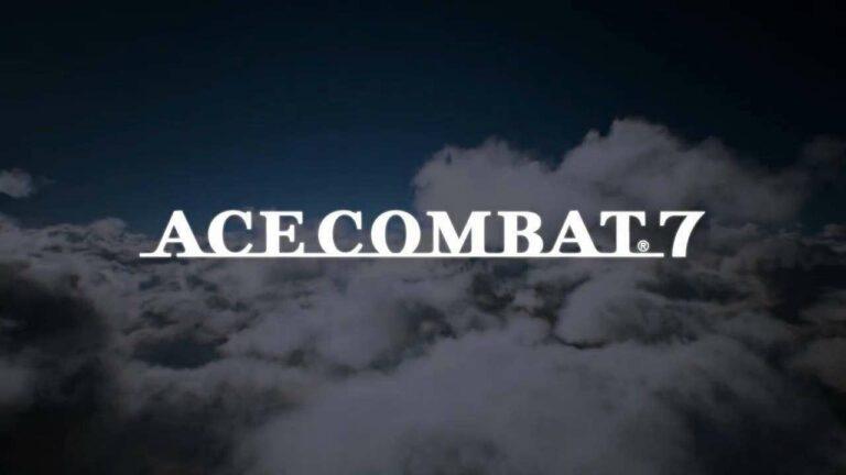 Ace Combat 7_F