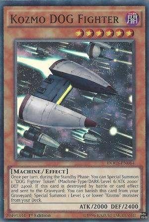 KozmoDOGFighter-DOCS-EN-SR-1E