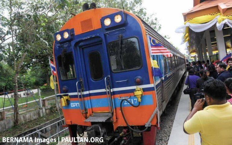 Thai-Malaysia-transnational-train-Bernama-850x534