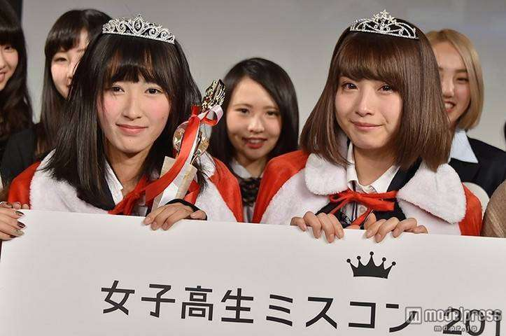 Finalis wilayah Chuubu: Suuchan dan Rikopin