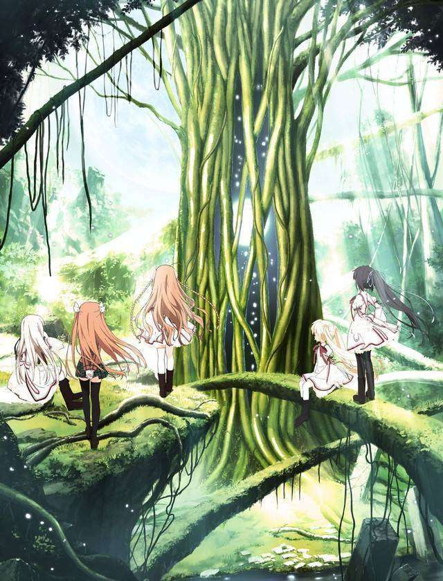 rewrite_visual