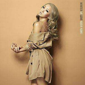 300px-Koda_Kumi_-_WINTER_of_LOVE_DVD_BR