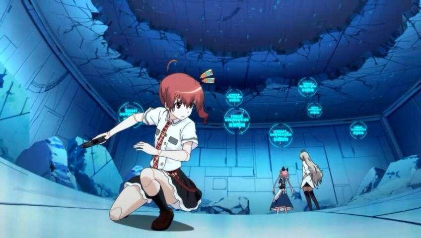 [HorribleSubs] Koukaku no Pandora - 01 [480p].mkv_snapshot_16.52_[2016.01.09_05.03.05]