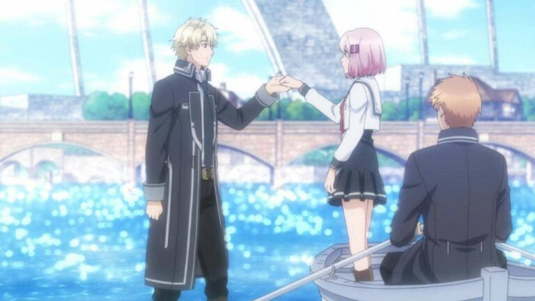 NORN9 Norn + Nonette - 01 - Large 31