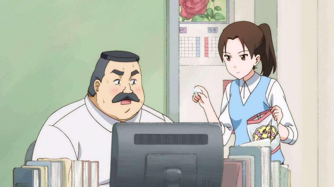 Ojimashi Guide