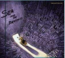 cd-4th-album