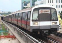 MRT milik Singapura | Sumber: en.wikipedia.org