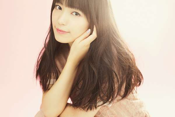 news_large_miwa_1601