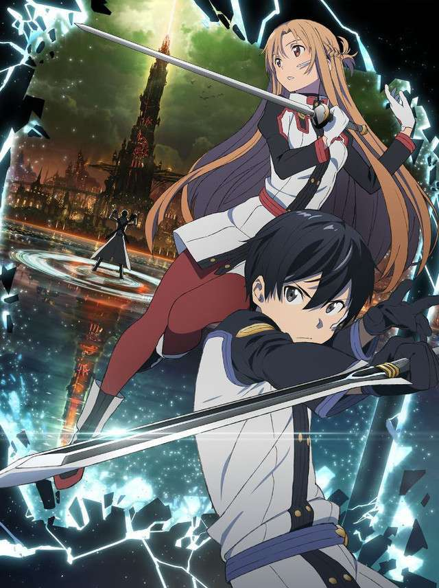 sao movie kv