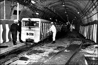 seikan_tunnel_1