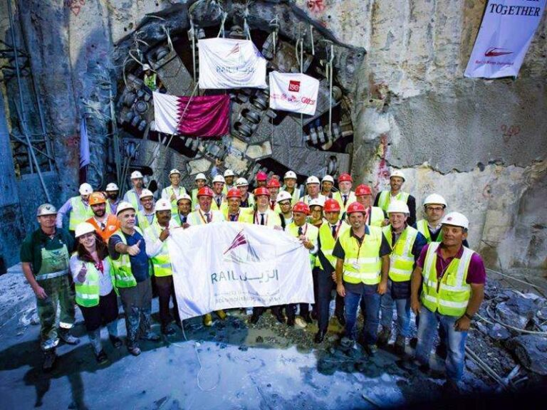 tn_qa-doha_metro_red_line_north_tbm_breakthrough