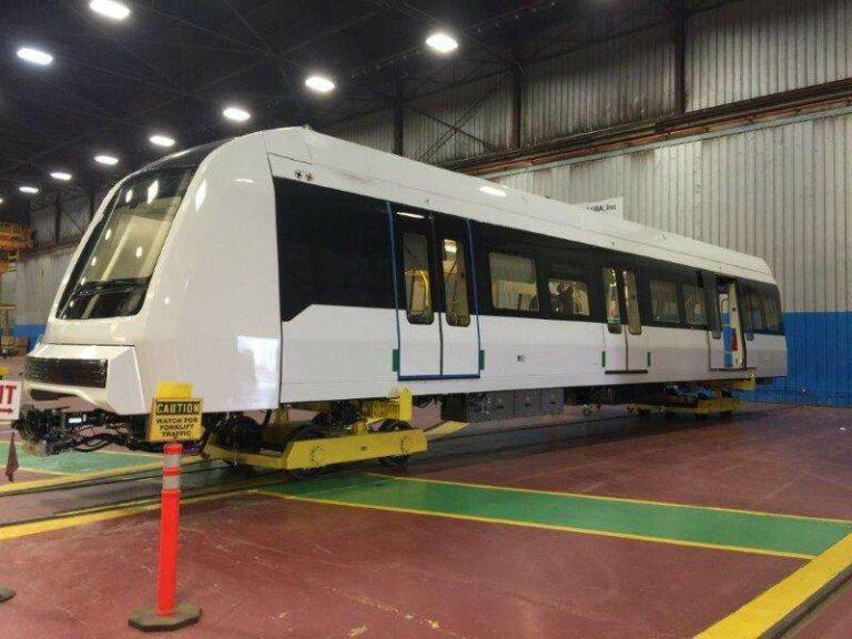 us-honolulu_metro_car