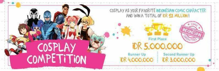 ComicFest-Cosplay-Costreet-Competition-Web-Banner1