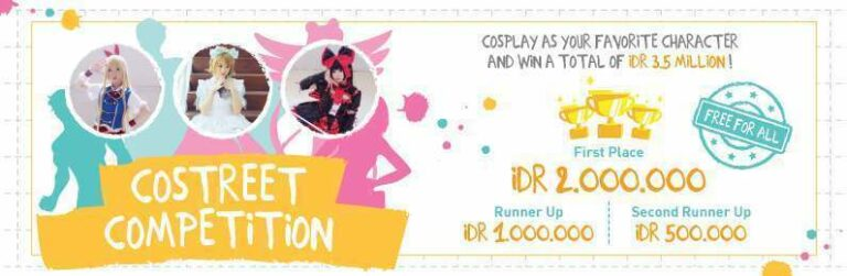 ComicFest-Cosplay-Costreet-Competition-Web-Banner2