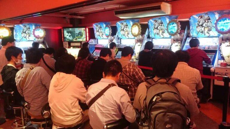 kancolle_arcade_antri_2