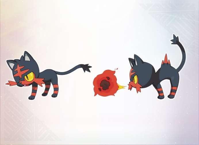 pokemon sun moon 3