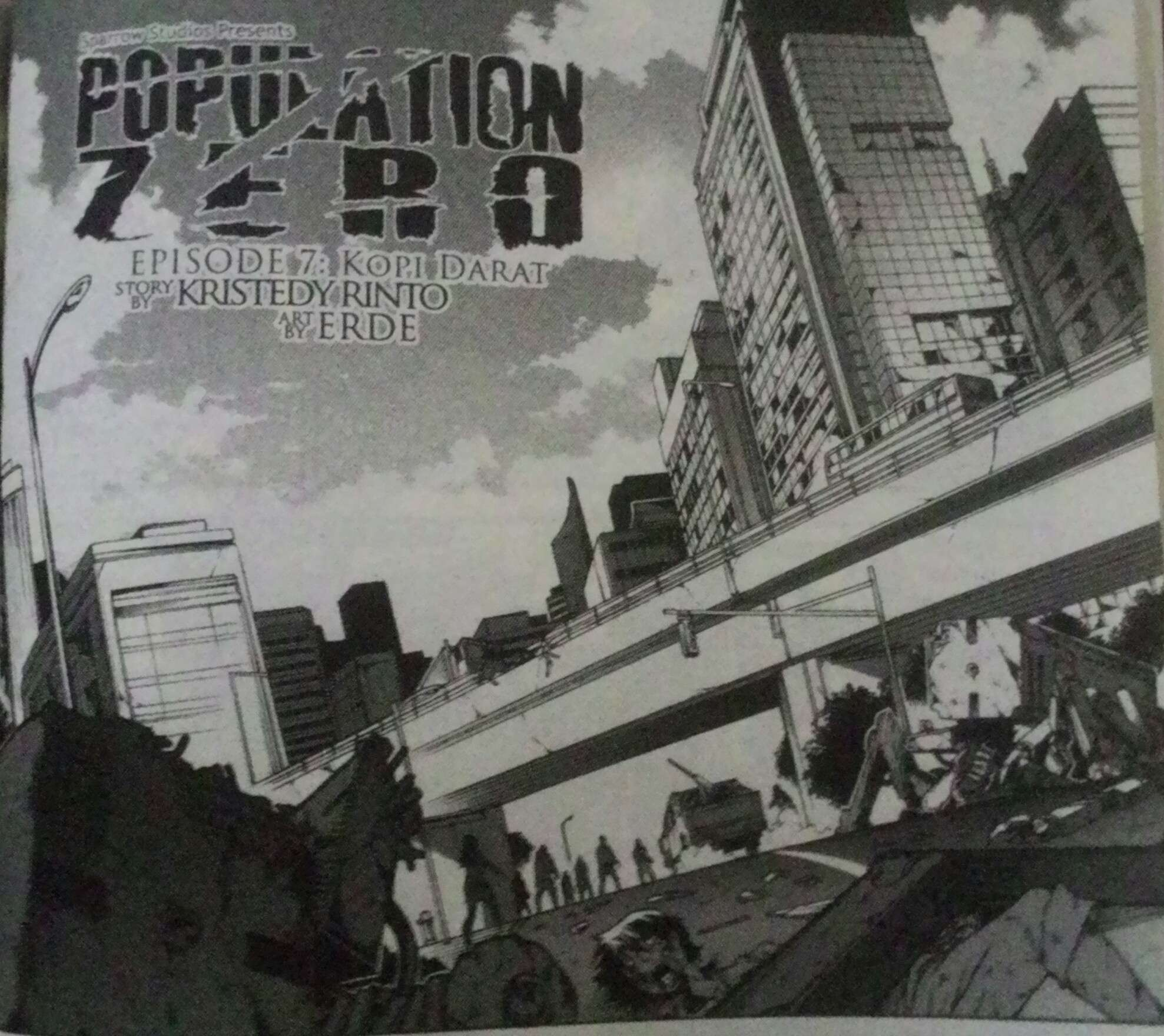 reon 20 Population Zero