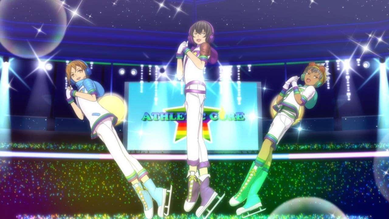 KING OF PRISM by Pretty Rhythm [BD-720p][727462DF].mkv_snapshot_03.08_[2016.06.21_20.07.43]