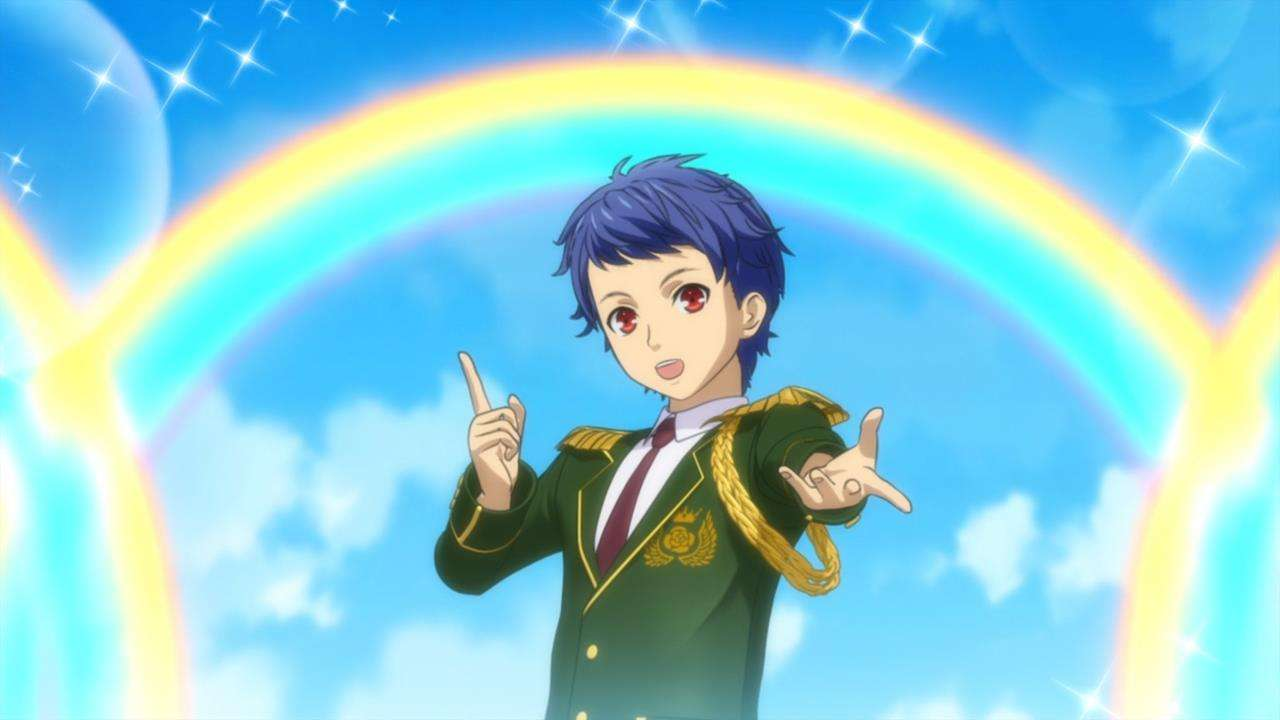 KING OF PRISM by Pretty Rhythm [BD-720p][727462DF].mkv_snapshot_51.24_[2016.06.21_20.05.46]