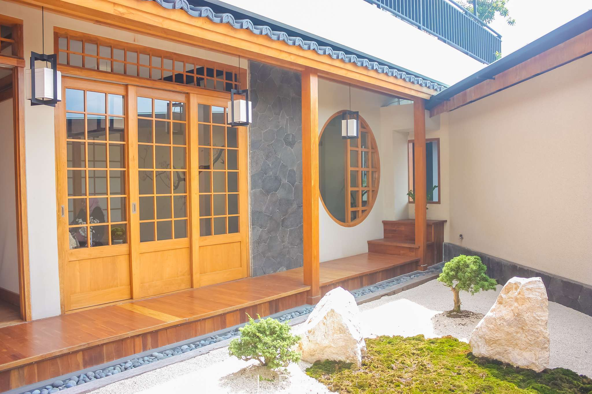 Zen Shingen Izakaya